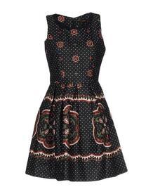 Короткое платье SOMA 34736854in