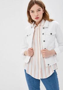 Куртка джинсовая b.young 20803132