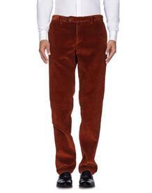 Повседневные брюки REDS 13019622rl
