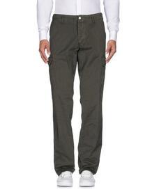 Повседневные брюки AVIO 13017306ho