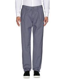 Повседневные брюки REDS 13016521kp