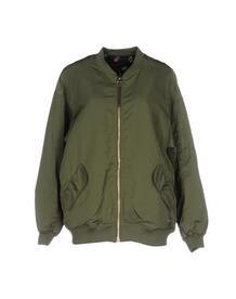 Куртка KENGSTAR 41697859wb