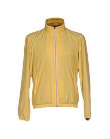 Куртка CC COLLECTION CORNELIANI 41688550fl
