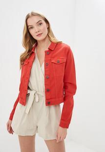Куртка джинсовая Noisy May 27005906