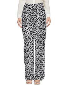 Повседневные брюки Dolce&Gabbana 36953061qq