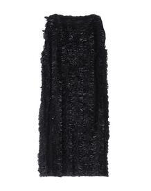 Короткое платье HANITA 34699769pf