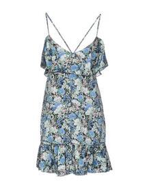 Короткое платье Mangano 34698853uq