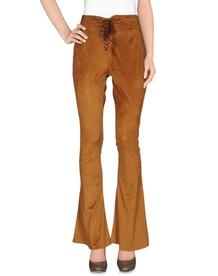 Повседневные брюки Jovonna 36931807qr