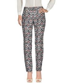 Повседневные брюки Giamba 36937114pi