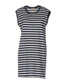 Короткое платье LANEUS 34686417tr