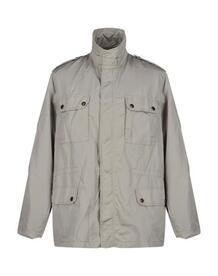 Куртка JECKERSON 41571473ig