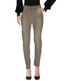 Повседневные брюки E_GO' SONIA DE NISCO 36883408ab