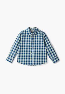 Рубашка Sela h-712/039-9233