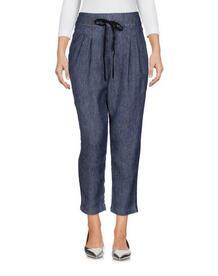 Джинсовые брюки BRAND UNIQUE 42636680HR