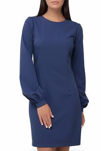Платье ANNA PAVLA 5129183