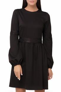 Платье ANNA PAVLA 5129189