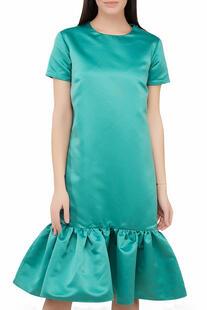Платье ANNA PAVLA 5129198