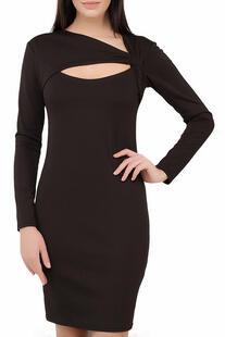 Платье ANNA PAVLA 5129193