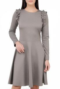 Платье ANNA PAVLA 5129200