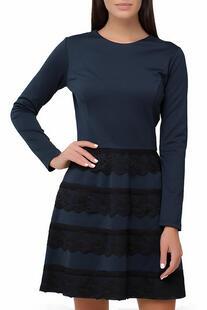 Платье ANNA PAVLA 5129182