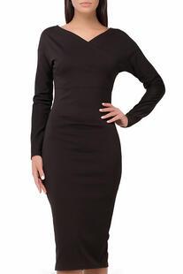 Платье ANNA PAVLA 5129186