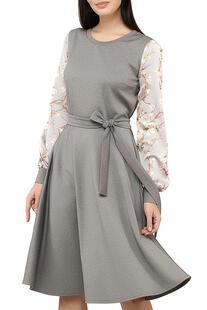 Платье ANNA PAVLA 5129191