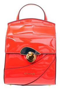 Сумка-рюкзак Cromia 5512437