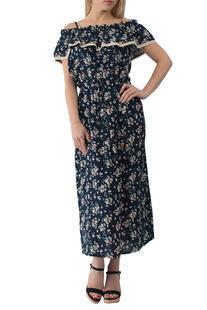 Платье Gloss 5443686