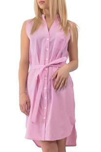 Платье Gloss 5443679