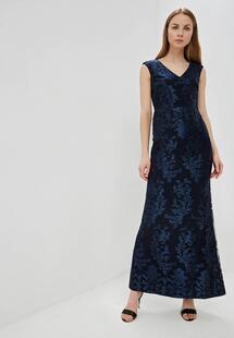 Платье LAUREN RALPH LAUREN LA079EWEFPG2A020