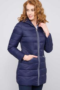 Куртка U.S. Polo Assn. 5173714