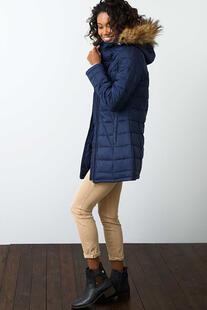 Куртка U.S. Polo Assn. 9876078
