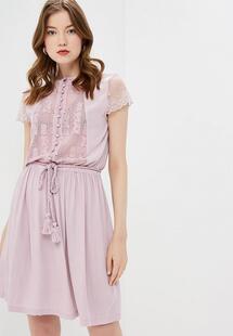 Платье baon BA007EWDXBQ4INM