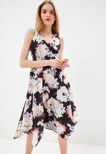 Платье Wallis WA007EWFAHS8B140