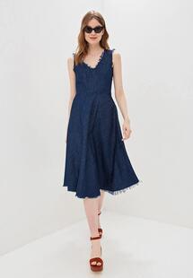 Платье SISLEY SI007EWDWYD9I380