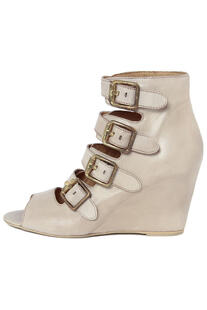 ankle boots Paola Ferri 4744965