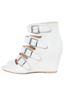 ankle boots Paola Ferri 4744964