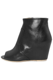 ankle boots Paola Ferri 4744963