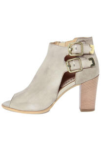ankle boots Paola Ferri 4744971