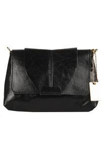 bag FLORENCE BAGS 5300193