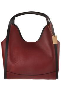 bag FLORENCE BAGS 5219381