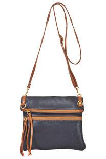 bag FLORENCE BAGS 5221433