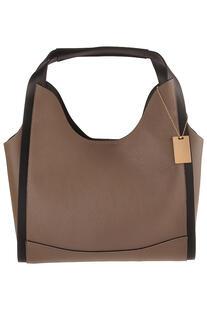 bag FLORENCE BAGS 5219382