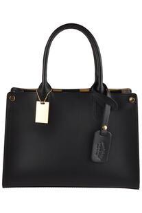 bag FLORENCE BAGS 5219224