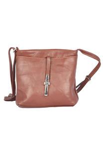 bag FLORENCE BAGS 5300188