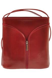 bag FLORENCE BAGS 5219364
