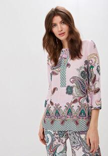 Блуза Gerry Weber GE002EWDJTR1G360