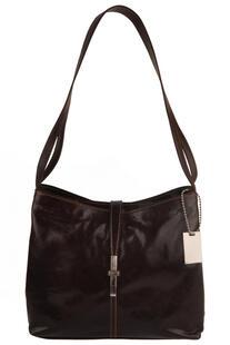 bag FLORENCE BAGS 5219466