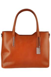 bag FLORENCE BAGS 5219388