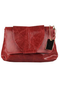 bag FLORENCE BAGS 5300195